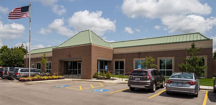 Leawood EDC Featured Property