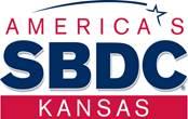 June 2017 Seminars at the Kansas Small Business Development Center